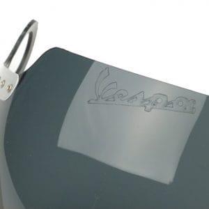 Visier für Helm -VESPA Granturismo FL- (2012-) – getönt 3330359