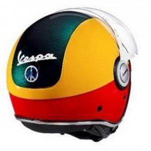 Helm -VESPA Jethelm, Sean Wotherspoon- XL (61-62 cm) 607578M05SW